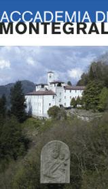 Accademia_Montegral