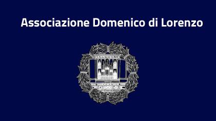 Associazione Domenico di Lorenzo