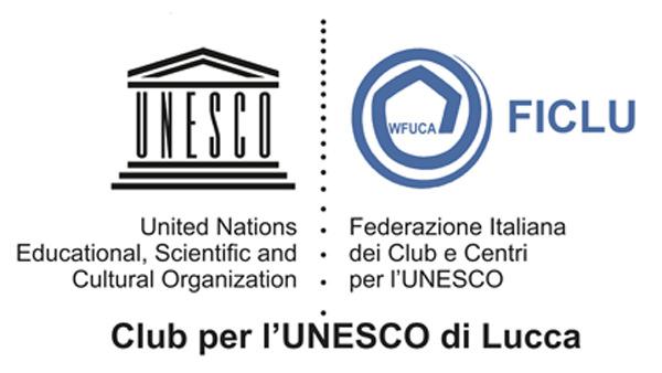 club_unesco_luccajpg