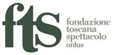 FONDAZIONE TOSCANA SPETTACOLI
