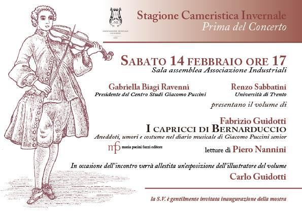 I-Capricci-di-Bernarduccio-di-Fabrizio-Guidotti