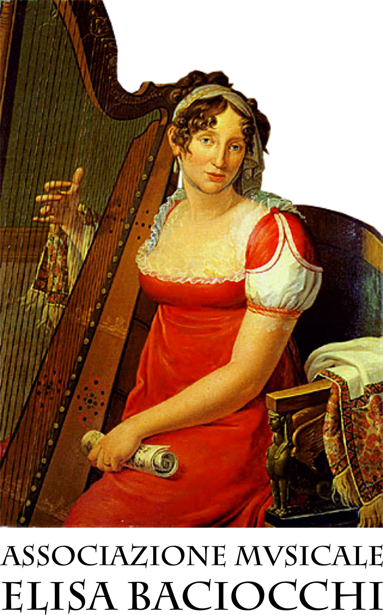Associazione Musicale Elisa Baciocchi