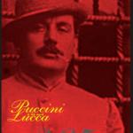 Puccini e la sua lucca
