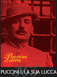 Puccini e la sua Lucca International Festival