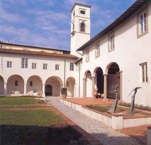 San Micheletto