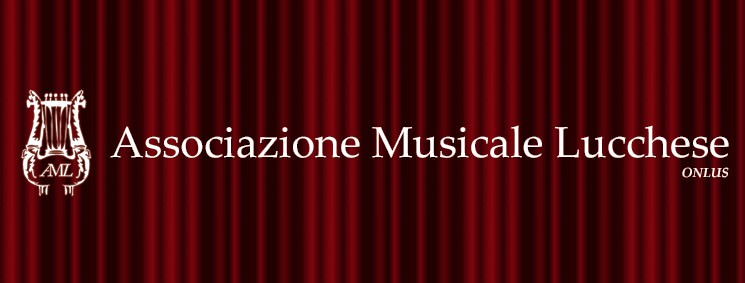 Associazione Musicale Lucchese