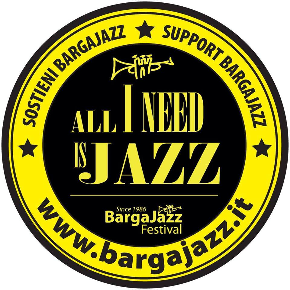 barga jazz festival