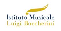 logo_istituto_boccherini