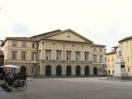teatro_del_giglio