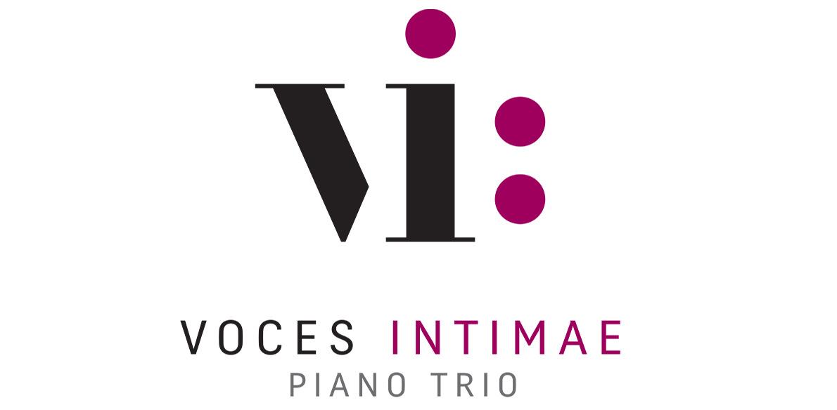 Associazione Voces Intimae