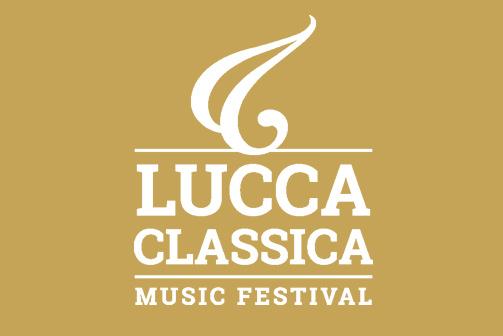 Lucca Classica Music Festival
