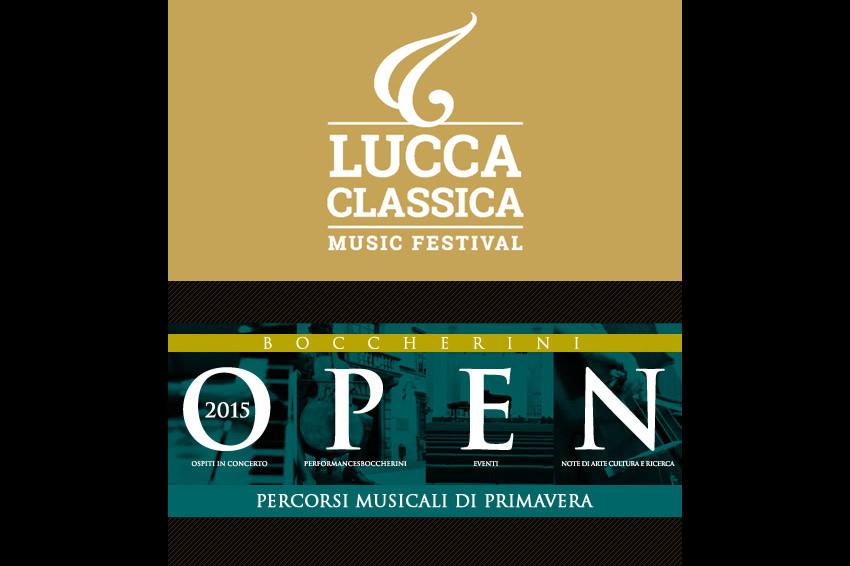 Lucca_Classica_Music_Festival_Boccherini_Open