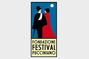 fondazione_pucciniano