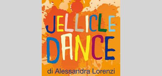 Jellicle Dance