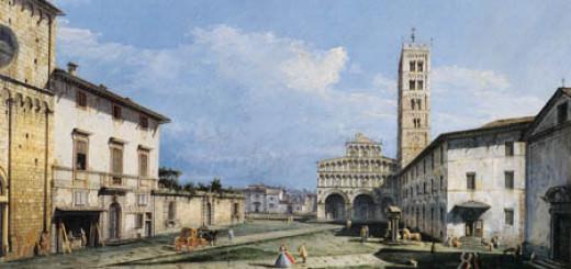pag 11 I San Martino