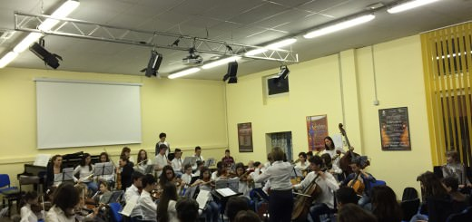 pag 12 II sinfonia orchestra