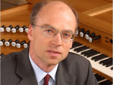 Johannes Skudlik