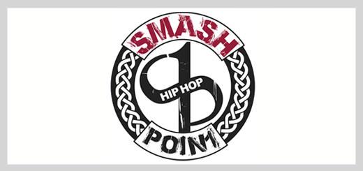 Smash Hip Hop