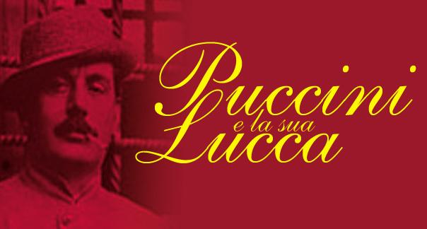 AD_puccini-e-la-sua-lucca