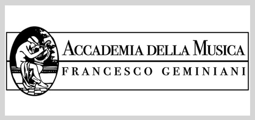 "Open Day all' Accademia di Musica ""F. Geminiani"" di Altopascio"