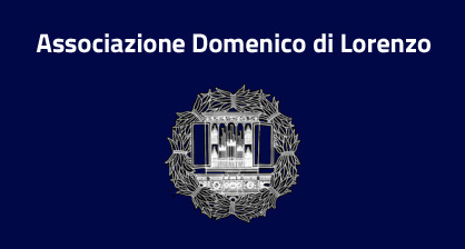 banner_Ass_Domenico_di_Lorenzo