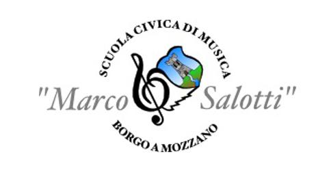 """STAGE DI MUSICA DA CAMERA CON CHITARRA  ALLA """"SALOTTI"""" DI BORGO A MOZZANO"""
