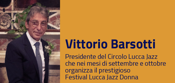 Vittorio Barsotti