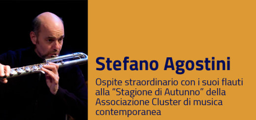 Stefano Agostini