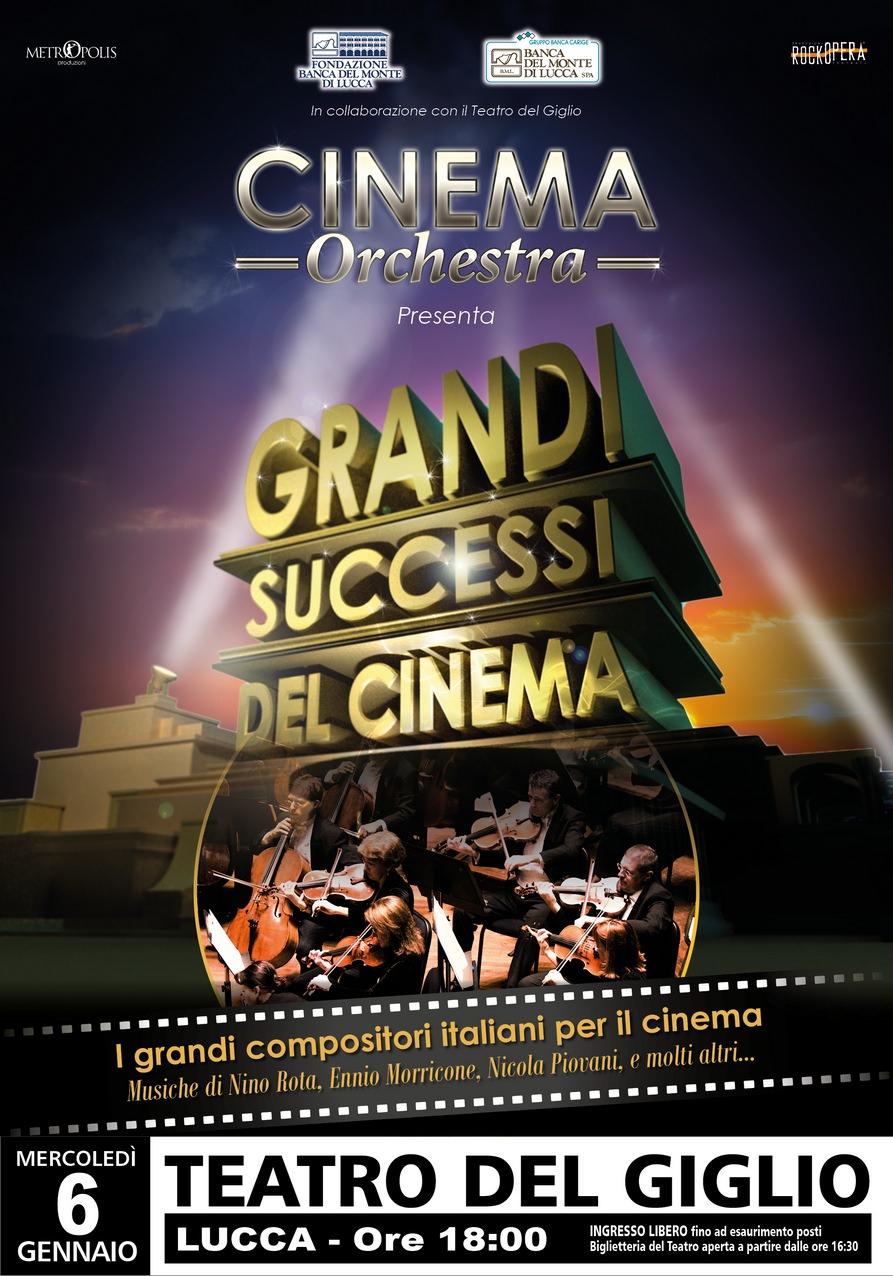 14)locandina cinema orchestra