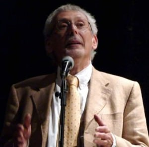 5) Renzo Cresti