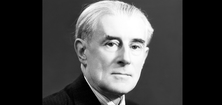 Maurice Ravel e il Grand Prix de Rome