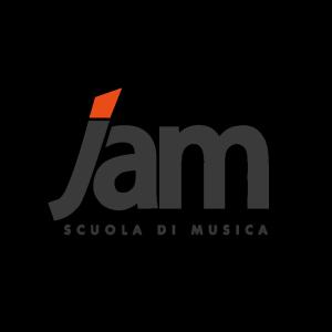 Scuola Jam