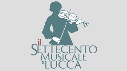 settecento_lucca