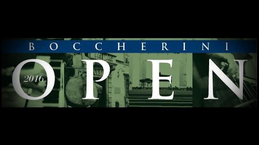 banner-boccherini-open-2016
