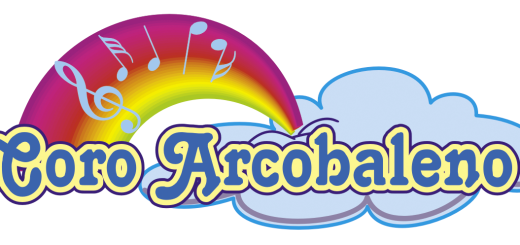 logo Arcobaleno