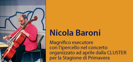 img_interviste_Nicola_Baroni