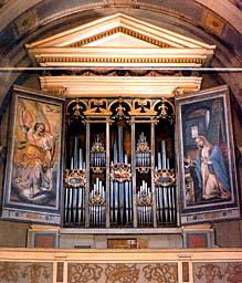 7) organo-corsanico