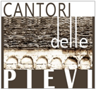 Logo Cantori