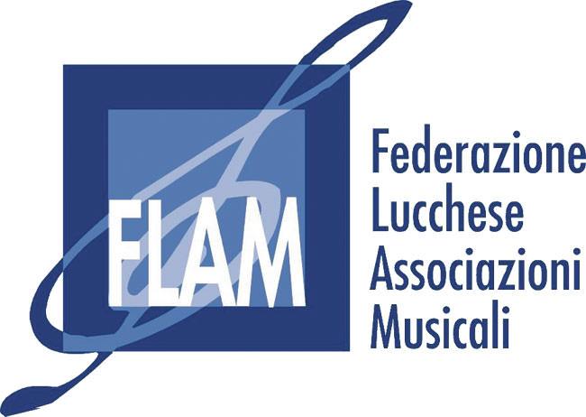 LogoFLAM_OK (2)