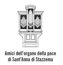 4) logo-organo-della-pace