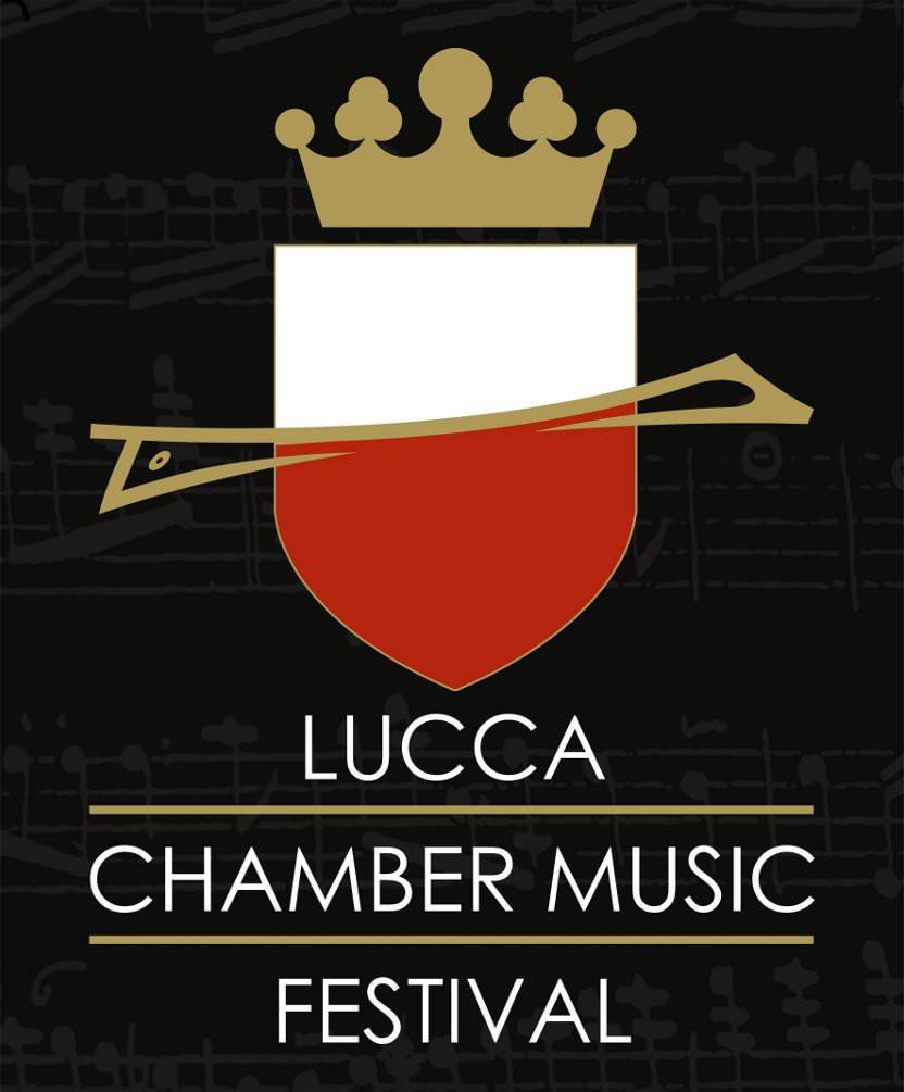 lucca chamber festival