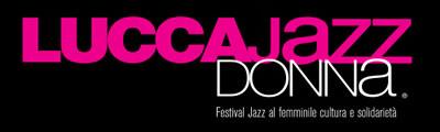 1-lucca-jazz-donna