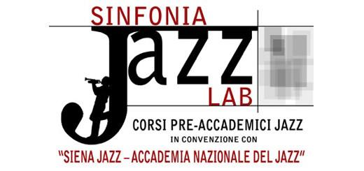 jazz_lab