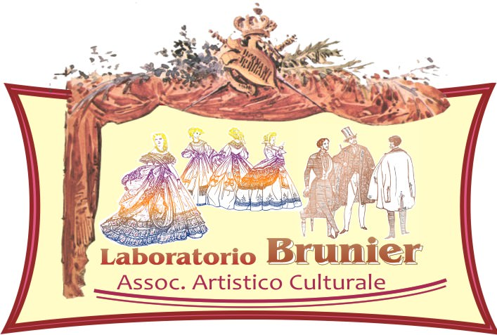 laboratorio Brunier
