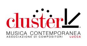 logo-cluster_banner