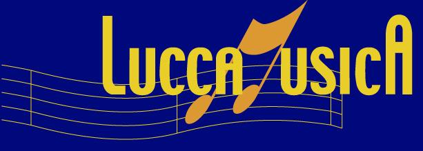 Lucca Musica