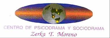 5-logo-centro-psicodramma
