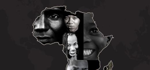 24) Jam-Africa