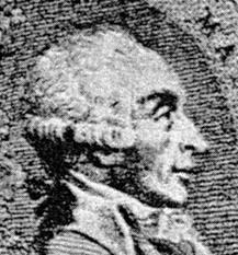 Filippo Manfredi