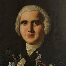 Giacomo Puccini senior